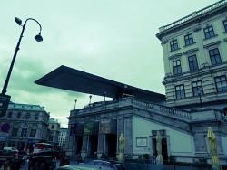 44. Platz | Einzel | engl1973 (623) | Wiener Kunst(werke)