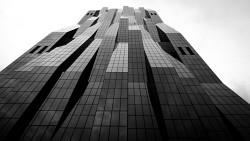2. Place | Handy | Christoph A. (634) | huge-tiny