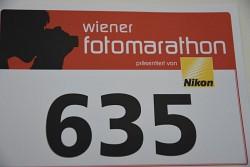 121. Platz - Peter S. (635)