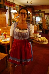 215. Place | Einzel | Betty (636) | Eat in Vienna