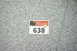 109. Place - sorcière (638)