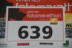 44. Platz - Chrisu (639)