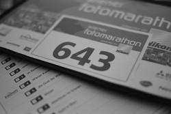142. Platz - Rosina D. (643)