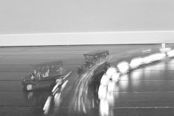 142. Place | Kreativ | Rosina D. (643) | fast-slow