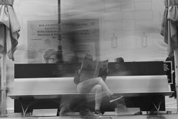 146. Place | Einzel | Barbara S. (644) | fast-slow