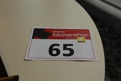 121. Platz - Reini (65)
