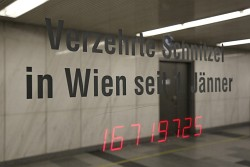 121. Place | Einzel | Reini (65) | Time is running...
