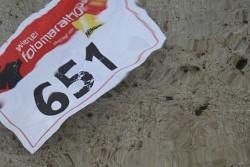 61. Platz - Kth. (651)