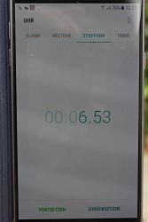 292. Platz - Konstanze Lack (653)