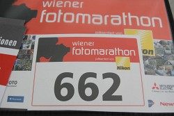 253. Platz - Verena R. (662)
