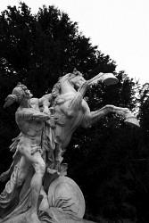 109. Place | Einzel | Isabella G. (663) | Vienna art(work)