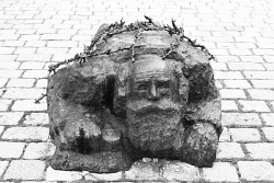 227. Place | Einzel | Locust (67) | Vienna art(work)