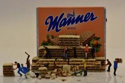 300. Place | Einzel | JuliaMM Holzer (673) | Eat in Vienna