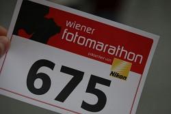 39. Platz - Simon S. (675)