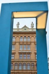 105. Platz | Kreativ | Jirek&Schüttengruber (678) | Wiener Kunst(werke)