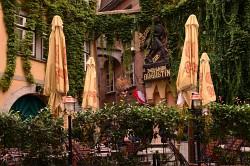105. Place | Kreativ | Jirek&Schüttengruber (678) | Eat in Vienna