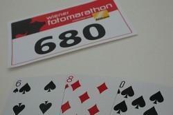 31. Place - Jakob W. (680)