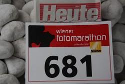 121. Platz - Karl H. (681)