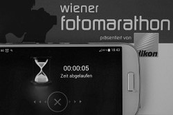 179. Place | Einzel | Reinhard W. (682) | Time is running...