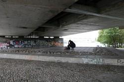 43. Place | Jugend | Niklas H. (689) | Vienna art(work)
