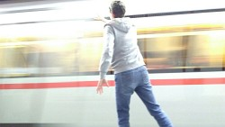 56. Place | Handy | Laszlo S. (705) | fast-slow