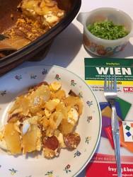 53. Platz | Handy | GMB (710) | Essen in Wien