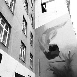 37. Platz | Handy | KaVi (712) | Wiener Kunst(werke)