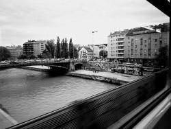 23. Place - Schlegelhork (721)