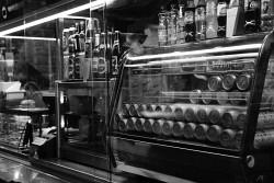 121. Platz | Einzel | Michael A. (8) | Essen in Wien