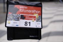 28. Platz - Denis T. (81)
