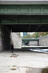 28. Place | Kreativ | Denis T. (81) | down through