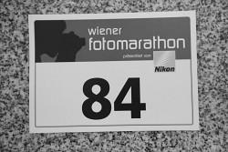 309. Platz - Erwin P. (84)