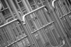 93. Place | Einzel | Markus G. (93) | metal