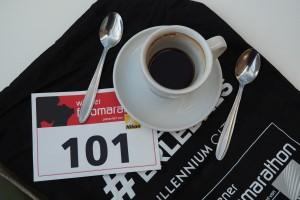 164. Platz - Uwe S. (101)