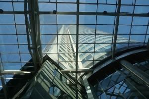 100. Platz | Kreativ | Tigerlily (104) | Millennium Architektur