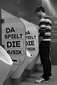104. Place | Einzel | Franz (105) | my Millennium enjoyable moment