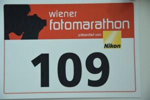 36. Place - Phil FürSte (109)