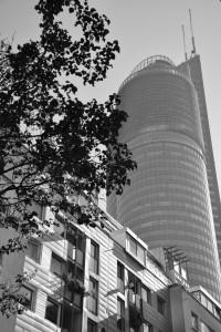 36. Platz | Einzel | Phil FürSte (109) | Millennium Architektur