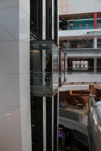 38. Platz | Kreativ | Alida S. (113) | Millennium Architektur