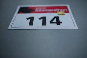 ThomasRinghofer (114) - ∅ 0.00