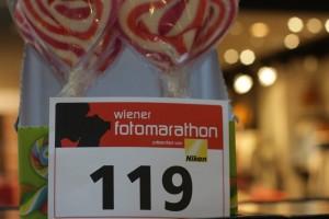 277. Platz - Hildegard M. (119)