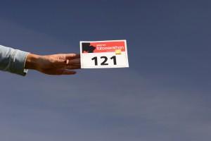 147. Platz - Sasa (121)