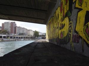 89. Place - Lisa F. (130)