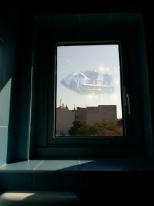 31. Place - Astrofink (138)