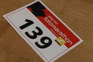 269. Platz - Nina H. (139)