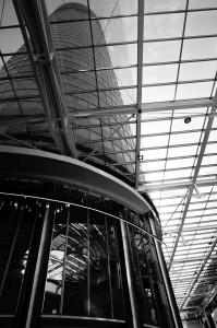 58. Platz | Kreativ | NicNic (14) | Millennium Architektur