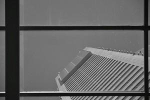 58. Place | Kreativ | Tihomir V. (140) | Millennium architecture