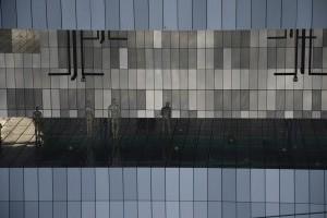 89. Platz | Einzel | Wolfgang I. (16) | Millennium Architektur
