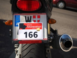 200. Platz - Thomas H. (166)