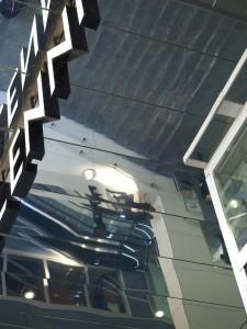 200. Platz | Einzel | Thomas H. (166) | Millennium Architektur